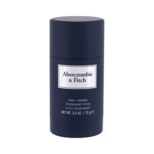 Abercrombie & Fitch First Instinct (Deodorant, meestele, 75ml) 1/1