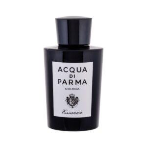 Acqua di Parma Colonia (Kölnivesi, meestele, 180ml) 1/1