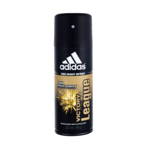 Adidas Victory League (Deodorant, meestele, 150ml) 1/1