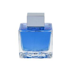 Antonio Banderas Blue Seduction For Men (Tualettvesi, meestele, 100ml) 1/1