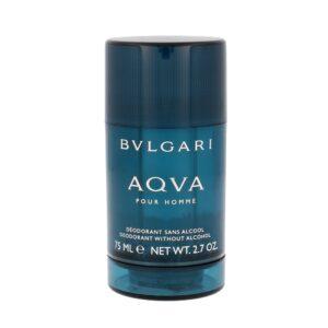 Bvlgari Aqva Pour Homme (Deodorant, meestele, 75ml) 1/1