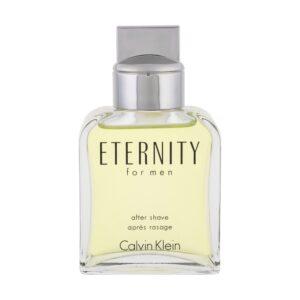 Calvin Klein Eternity (Aftershave Water, meestele, 100ml) 1/1