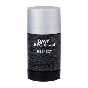 David Beckham Respect (Deodorant, meestele, 75ml) 1/1