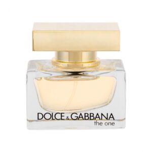 Dolce&Gabbana The One (Parfüüm, naistele, 30ml) 1/1