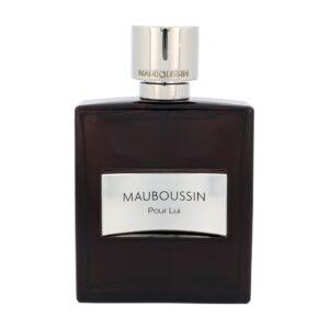 Mauboussin Pour Lui (Parfüüm, meestele, 100ml) 1/1