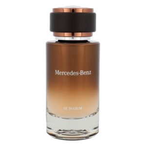 Mercedes-Benz Le Parfum (Parfüüm, meestele, 120ml) 1/1