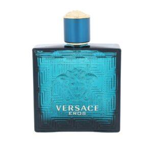 Versace Eros (Tualettvesi, meestele, 100ml) 1/1
