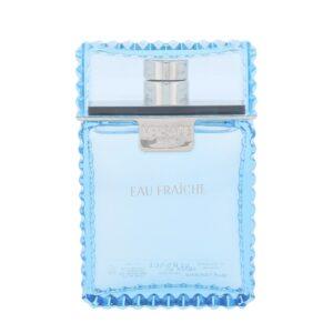 Versace Man Eau Fraiche (Aftershave Water, meestele, 100ml) 1/1